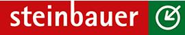 Steinbauer Logo